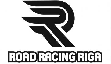 Road Racing Riga