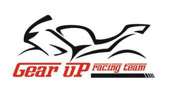 GearUp racing